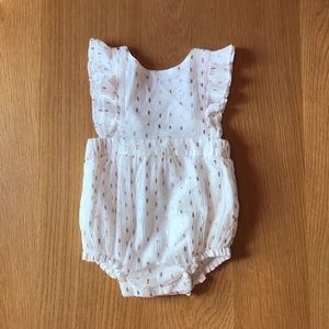 65a2b4200 Kids Bottoms Jumpsuits & Rompers on Poshmark